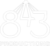 843 Productions